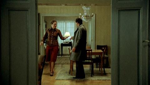кадр №251181 из фильма Осенняя соната