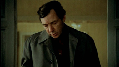 кадр №251182 из фильма Осенняя соната