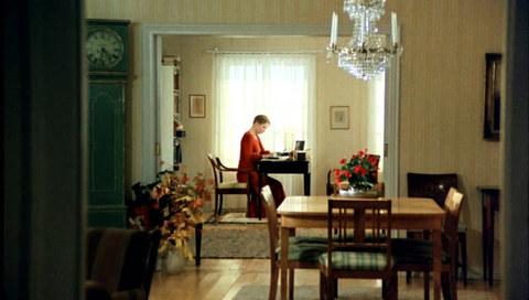 кадр №251186 из фильма Осенняя соната