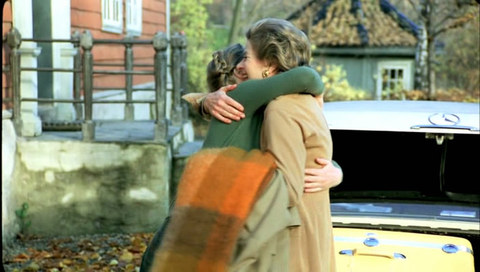 кадр №251187 из фильма Осенняя соната