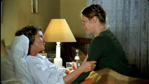 кадр №251191 из фильма Осенняя соната