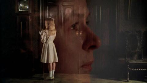 кадр №251192 из фильма Осенняя соната