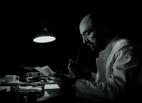 кадр №251416 из фильма Из жизни марионеток