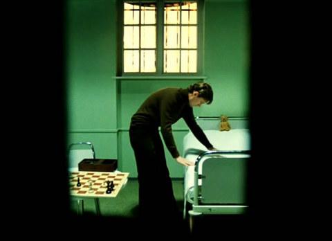 кадр №251417 из фильма Из жизни марионеток