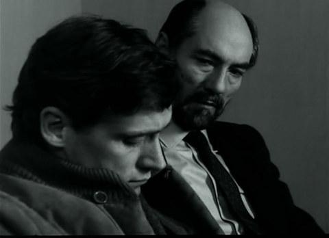 кадр №251419 из фильма Из жизни марионеток