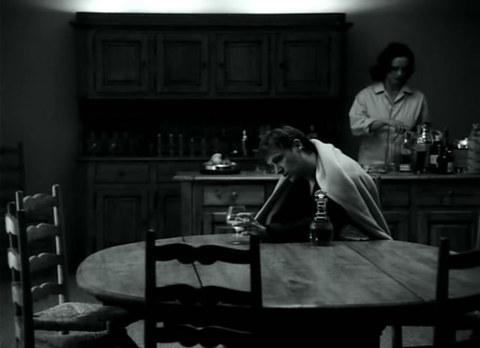 кадр №251422 из фильма Из жизни марионеток