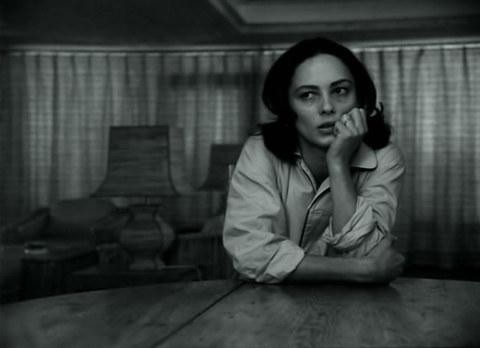 кадр №251423 из фильма Из жизни марионеток