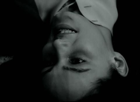 кадр №251428 из фильма Из жизни марионеток