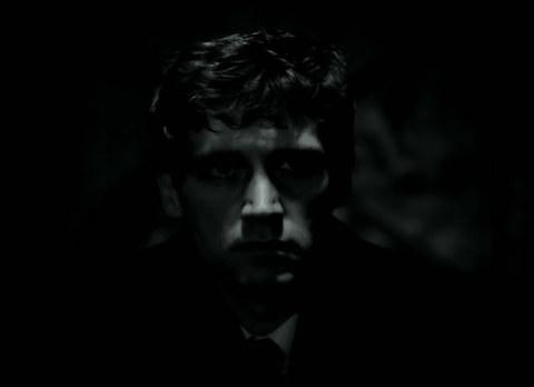 кадр №251429 из фильма Из жизни марионеток