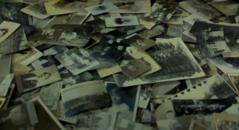 кадр №251842 из фильма Фанни и Александр