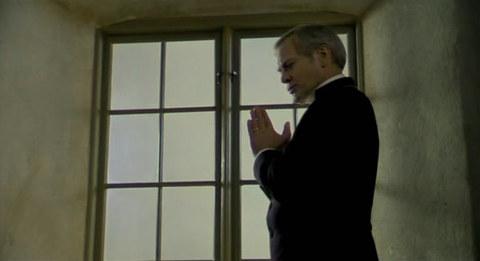 кадр №251850 из фильма Фанни и Александр