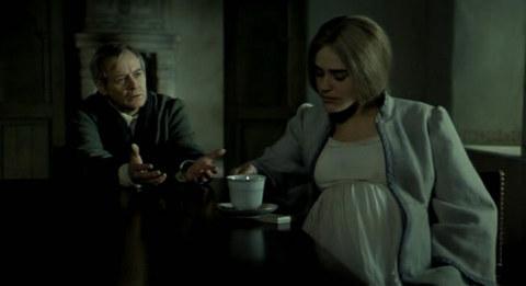 кадр №251852 из фильма Фанни и Александр