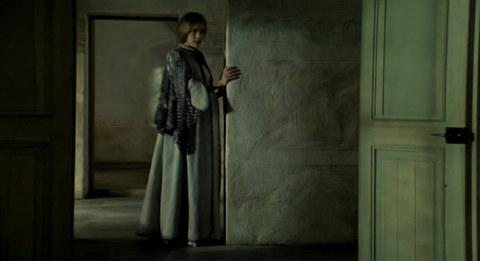 кадр №251853 из фильма Фанни и Александр