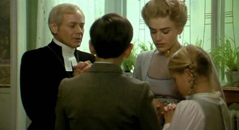 кадр №251857 из фильма Фанни и Александр