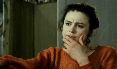 кадр №252111 из фильма После репетиции