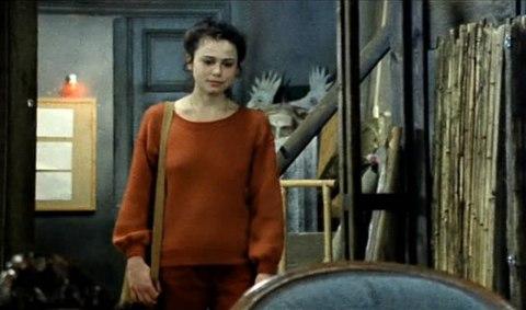 кадр №252119 из фильма После репетиции