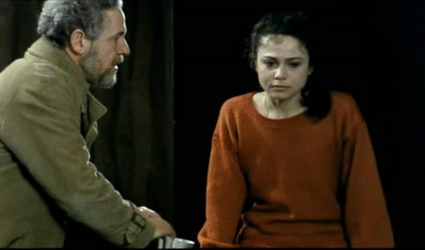 кадр №252122 из фильма После репетиции