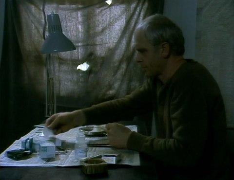 кадр №252213 из фильма Двое блаженных
