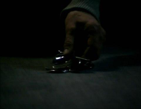 кадр №252216 из фильма Двое блаженных