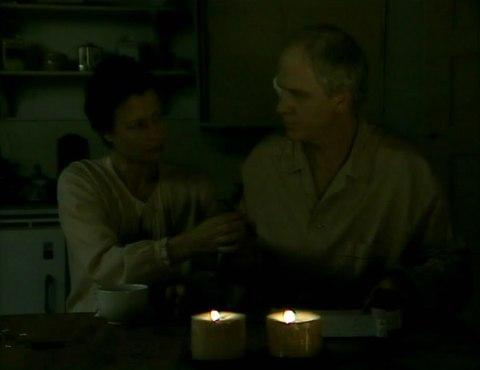 кадр №252217 из фильма Двое блаженных