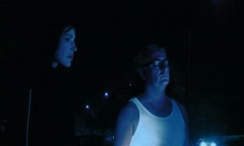 кадр №25247 из фильма Сны?
