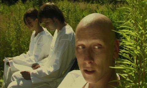 кадр №25249 из фильма Сны?