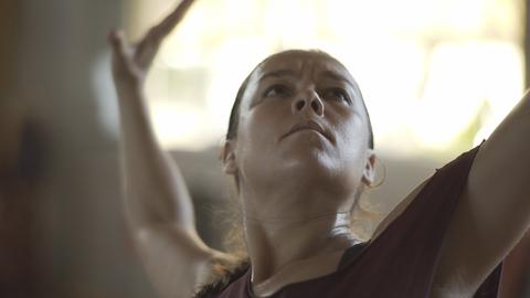 кадр №252791 из фильма Импульсо: Больше, чем фламенко