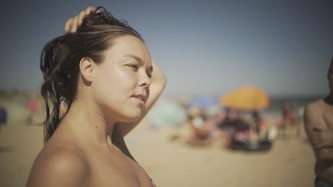 кадр №252793 из фильма Импульсо: Больше, чем фламенко