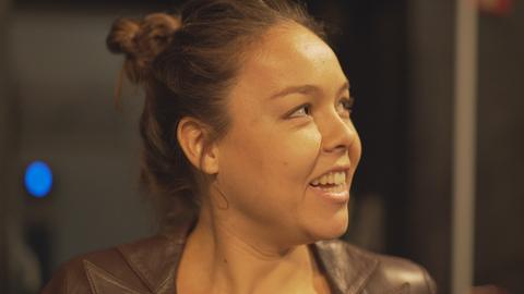 кадр №252797 из фильма Импульсо: Больше, чем фламенко
