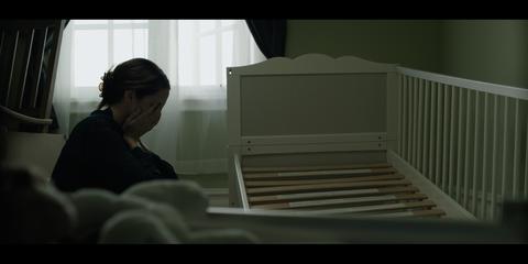 кадр №252862 из фильма Близнецы