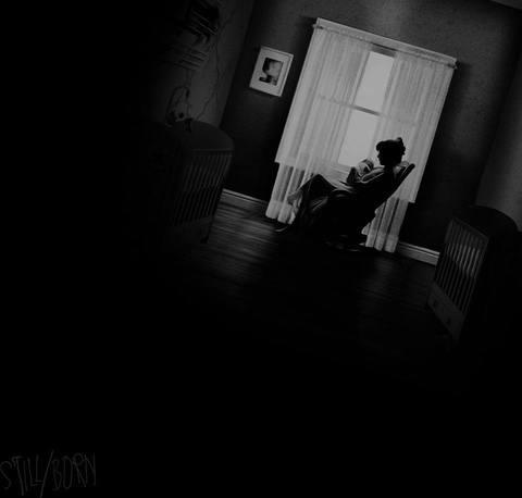 кадр №252874 из фильма Близнецы