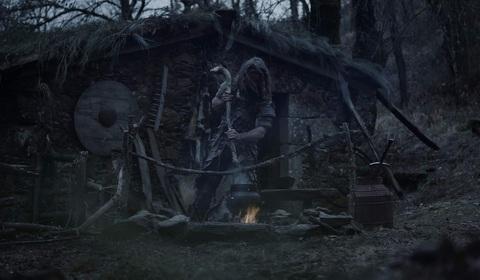 кадр №253018 из фильма Время монстров