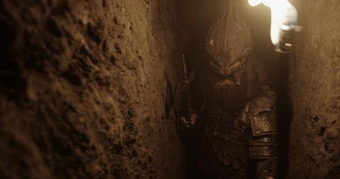 кадр №253021 из фильма Время монстров