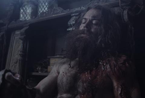 кадр №253022 из фильма Время монстров