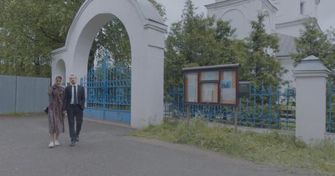 кадр №253144 из фильма Русский бес