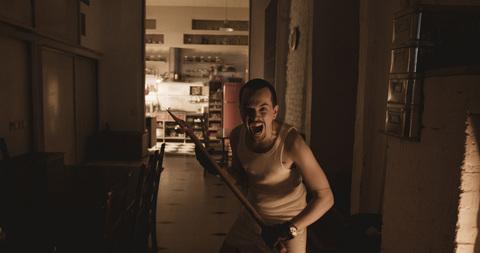 кадр №253146 из фильма Русский бес