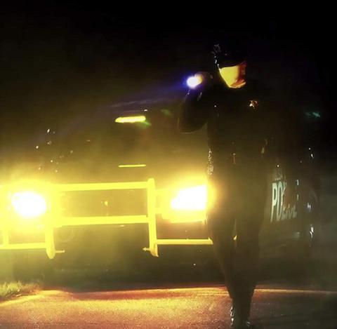 кадр №253683 из сериала Хранители