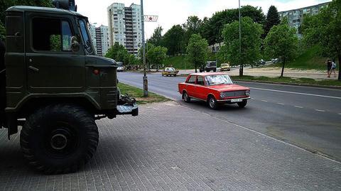 кадр №253972 из сериала Чернобыль