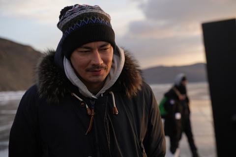 кадр №254657 из фильма Лёд 2