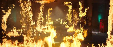 кадр №254914 из фильма Играй или умри