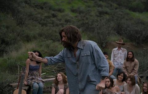 кадр №255430 из фильма Так сказал Чарли