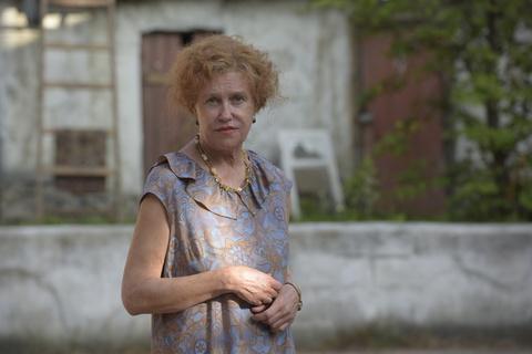 кадр №256551 из фильма Одесса