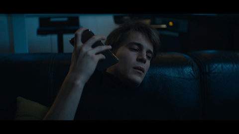 кадр №256945 из фильма Текст