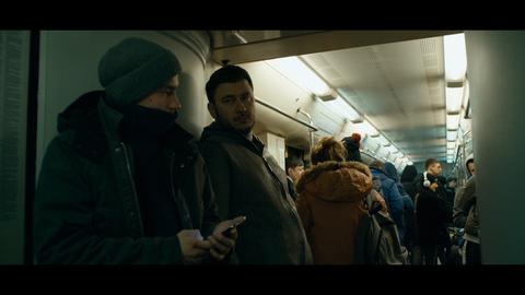 кадр №256949 из фильма Текст