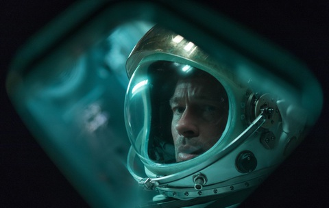 кадр №257018 из фильма К звёздам