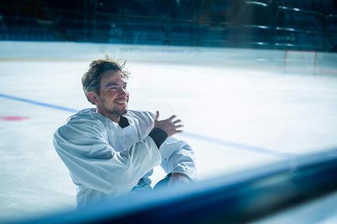 кадр №257246 из фильма Лёд 2