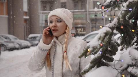 кадр №257740 из фильма До нового года осталось...