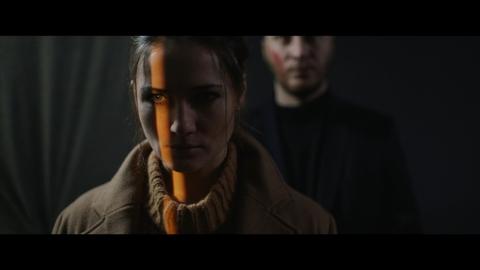кадр №257933 из фильма Она сердится