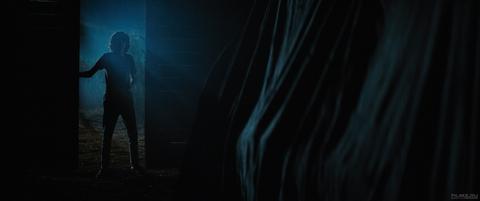 кадр №257977 из фильма Охотники за привидениями: Наследники