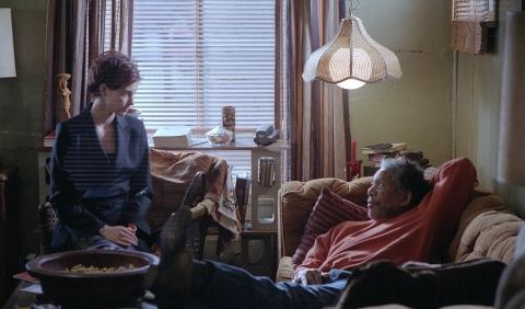 кадр №25800 из фильма Особо тяжкие преступления